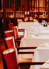 Brace Restaurant Information