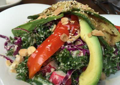 super-kale-salad
