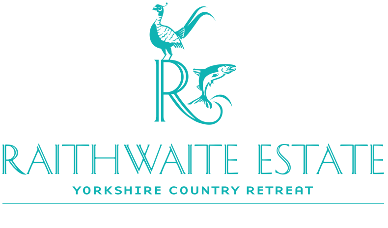 The Raithwaite Estate | Hotels in Whitby | Luxury Hotels Yorkshire