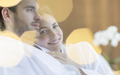 OCTOBER SPA OFFERS